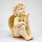 Ангел №3