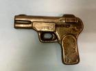 Пистолет, 60 гр